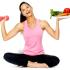 3_header_healthy_body