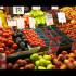 Farmers Market, Pike Place Market, Seattle, Washington