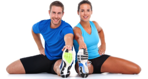 Maintain Good Health Fitness Tips