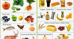 Whats-the-Paleo-Diet-3-600x350