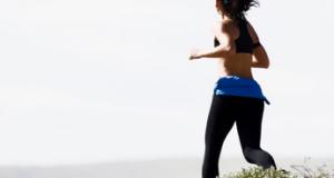 balancing_technology_health_fitness