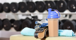 do_you_know_how_to_determine_the_best_protein_powder_for_you_1538_x