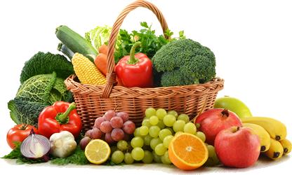Uvecan Health