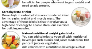 natural-nutritional-weight-gain-drinks-500x550