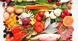 superfoods1-600x438.jpg