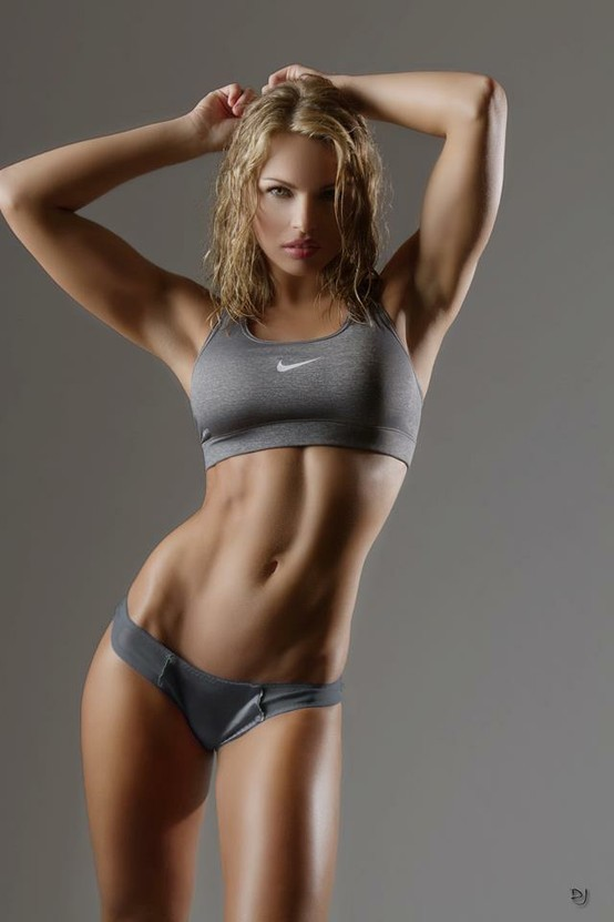 abs-body-fit-fitness-hot-Favim.com-409704
