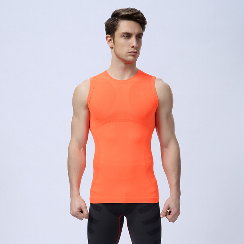 hot-sales-quick-dry-compression-vest-slim-fit-bib-men-body-shaper-tight-bodybuilding-fitness-tank