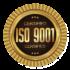 ISO-9001-badge-copy