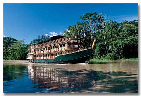 amazonriverboat-copia