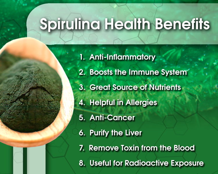 spirulina_healthbenefits